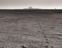 Desert Diversions