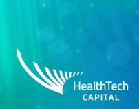 HealthTech Capital