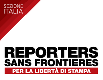 RSF Italia - Restyling