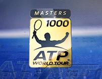 ATP MASTER 1000 - SKY SPORT ITALY