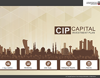 Capital Investment Planning (CIP)