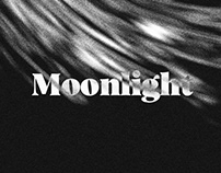 IAILWP - Moonlight