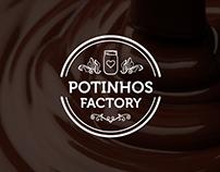 Potinhos Factory