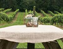 Weather Vane Winery