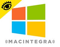 MacIntegra (radio)