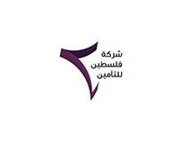 شركة فلسطين للتأمين Palestine Insurance Company