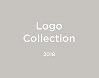 Logo Collection - 2018