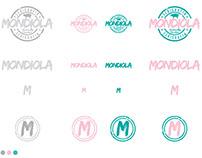 Mondiola