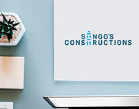 Singos Construction
