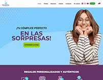 www.bysurprisebreakfast.com