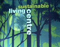 Sustainable Living Centre