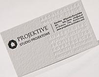 Projektive