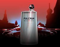 Fulcrum Vodka