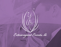 YnV Extravagant Events, LLC