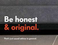VW Brand Book