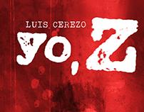 YO, Z