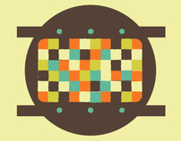 Conceptos audiovisuales