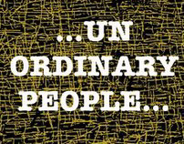 Unordinary People (covers)