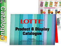 PT.Lotte Indonesia