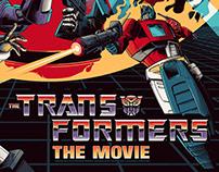 Mondo / Transformers