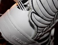 'Sneaker Pimps'
