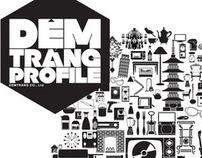 DEM TRANG profile