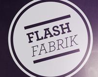 flashfabrik
