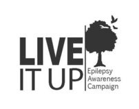 Live IT UP - Epilepsy Awareness Campaign