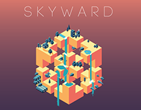 Skyward, game iOS + Android