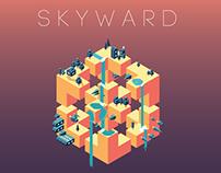 Skyward, game iOS + Android