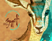 Egyptian Tourism Authority
