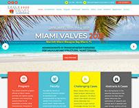 Miami Valves 2021