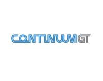 Contiunum GT
