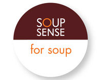 Soup Sense Project