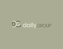 Logo DailyGroup