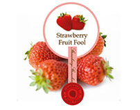 Fruit Fool Labels