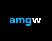 AMGW Agency