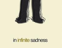 in infinite...