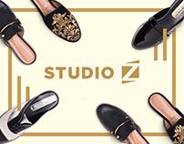 Mule by Studio Z