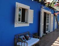 Quinta Turismo Rural, Silves