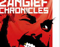 The Zangief Chronicles