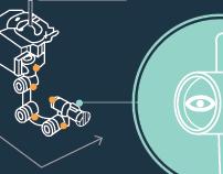 Kibo Robotic Arm on the ISS Infographics