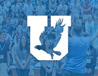 Eagle University