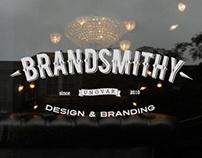 Brandsmithy