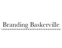 Branding Baskerville