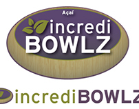 incrediBOWLZ