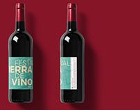 Festival Tierra de Vino