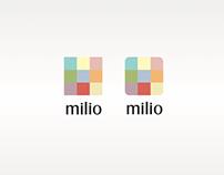 milio underwear