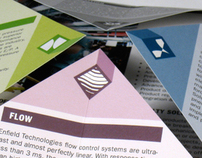 Enfield Technologies Marketing Brochure