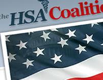 The HSA Coalition